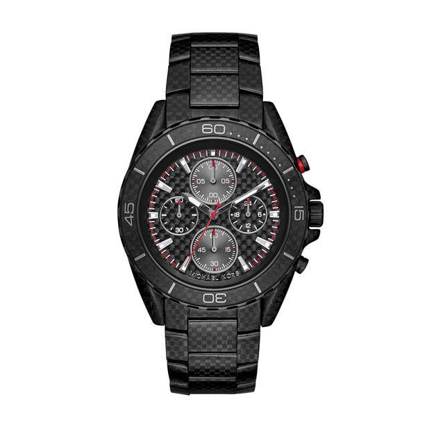 Oferta de Relógio Michael Kors Masculino - MK8455/1PN por R$1500