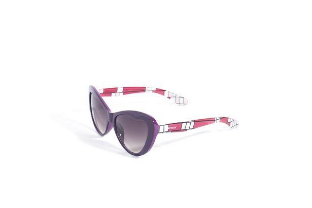 Oferta de Óculos de Sol Triton Eyewear 32006 por R$49