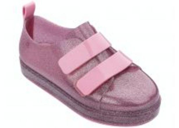 Oferta de Mel Go Sneaker por R$63,9