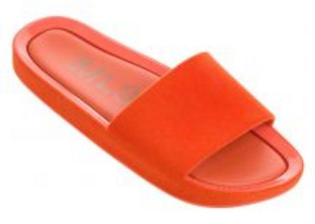 Oferta de Beach Slide III por R$49,9