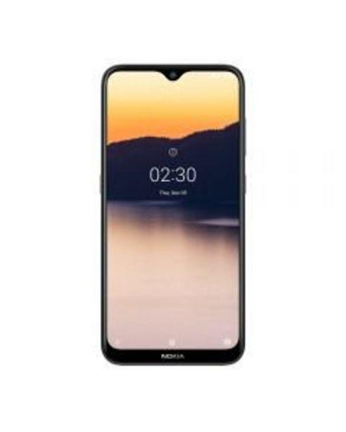 Oferta de Smartphone Nokia 2.3 32GB Tela 6.2' Cinza por R$799