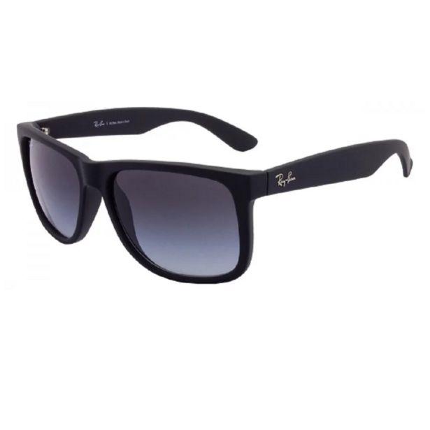 Oferta de Oculos Solar Ray-ban Zilo - Rb4165l 601/8g57 por R$580