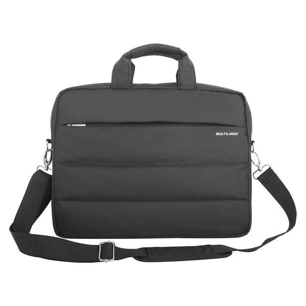 Oferta de Case De Nylon Para Notebook Até 15.6 Pol.- BO397 BO397 por R$133,9