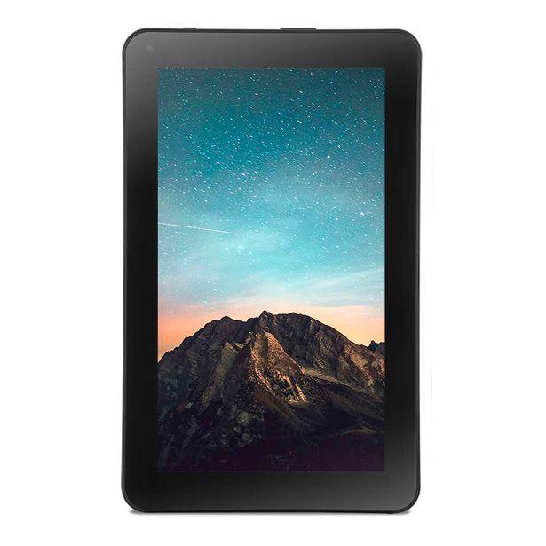 Oferta de Tablet Multilaser M9S GO 16GB 9 Pol Preto - NB326 NB326 por R$499