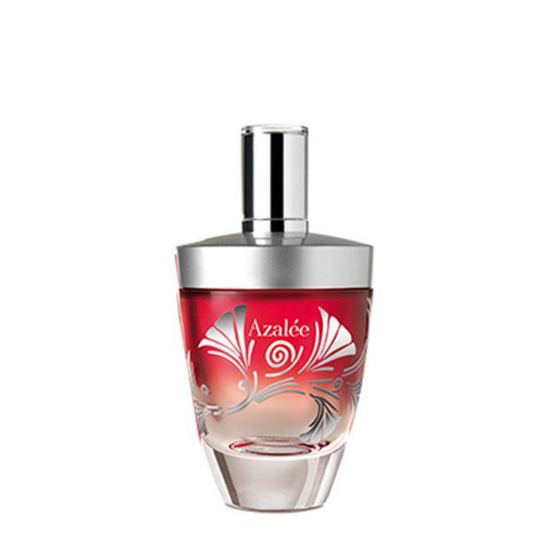 Oferta de Azalée Lalique - Perfume Feminino - Eau de Toilette 100ml por R$359,5