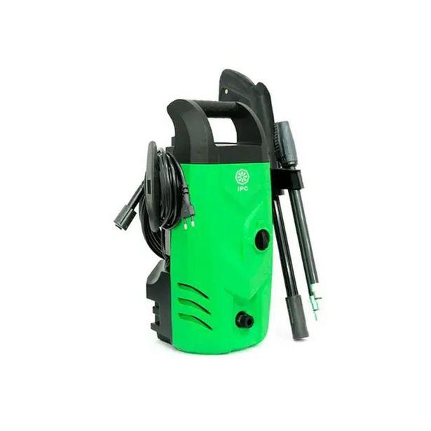 Oferta de Lavadora de Pressão Ipc Pw-C04 1400W - 127V por R$469,9