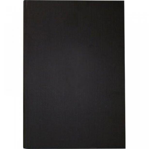Oferta de Livro Ata Com 200 Folhas São Domingos 4557 por R$34,9