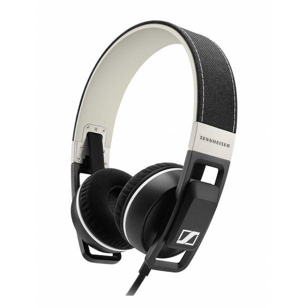 Oferta de Fone de Ouvido Tipo Headphone Dobrável por R$890,9