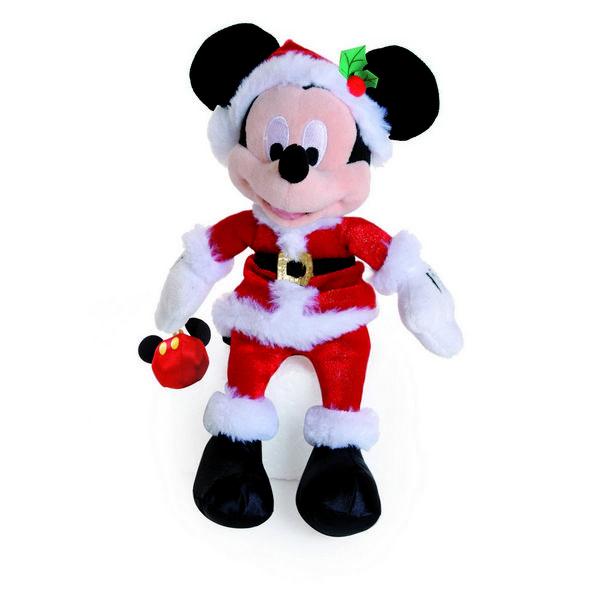 Oferta de Enfeite Disney Mickey 45 Cm por R$241,9