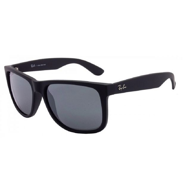 Oferta de Oculos Solar Ray-ban - Rb4165l 622/6g 57 por R$599