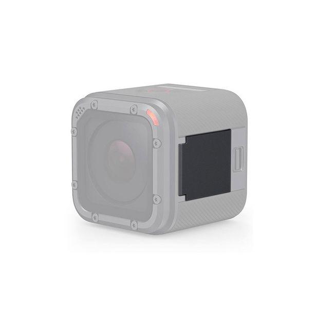 Oferta de Porta de Reposicao - GoPro Hero5 Session por R$119,99