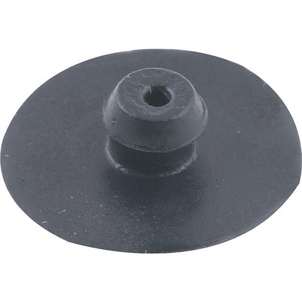 Oferta de Vedação do Cilindro Para Pulverizadores 5 / 8 e 11 Litros - Vonder por R$668,2