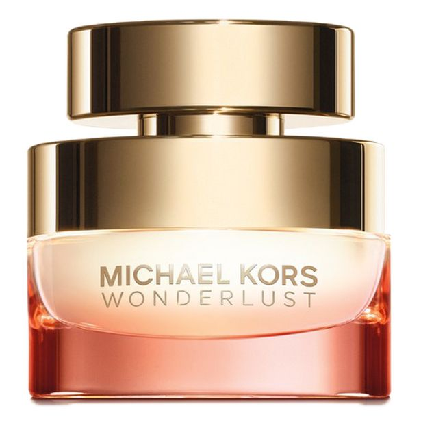 Oferta de Wonderlust Michael Kors Perfume Feminino - Eau de Parfum 30ml por R$322,15