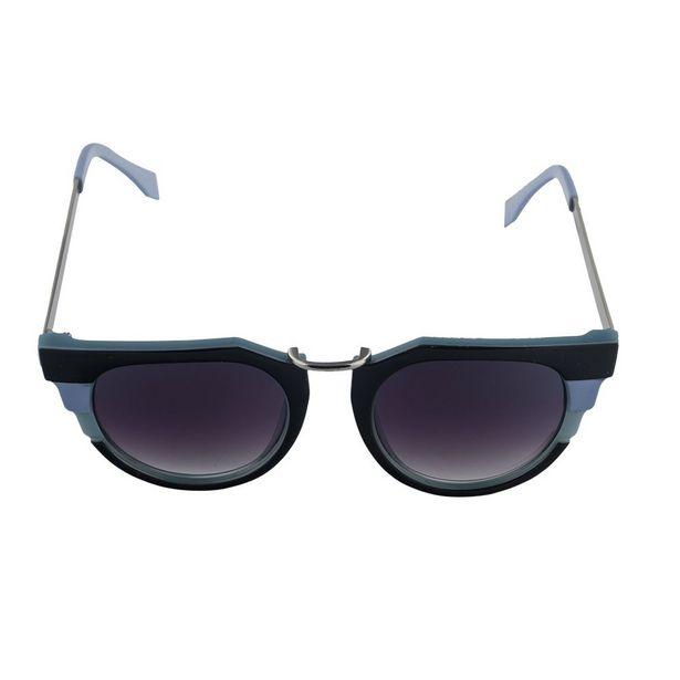 Oferta de Óculos de Sol Khatto Cat Model por R$69,9