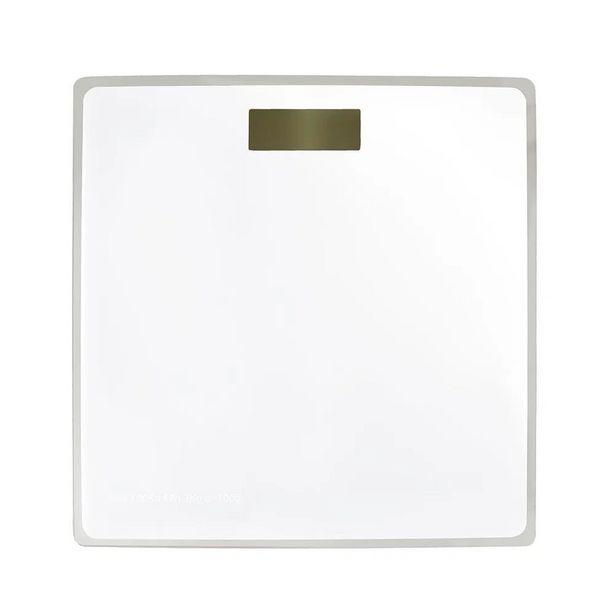 Oferta de Balança Digital Mor Branca - Ref.8213 por R$119,9