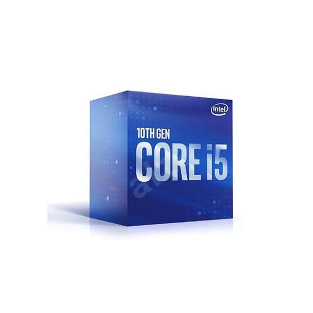 Oferta de Processador Intel 10400f Core I5 (1200) 2,90 Ghz Box - Bx8070110400f - 10ª Ger por R$1243,34