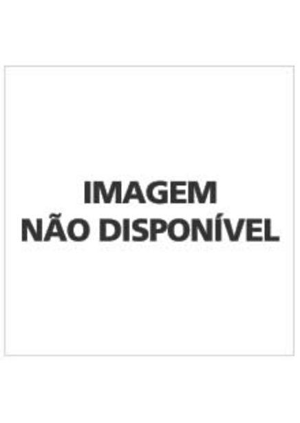 Oferta de Coração De Aço - Série Executores - Livro I por R$34,9