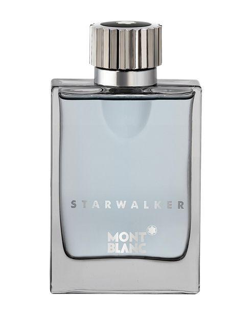 Oferta de Perfume Starwalker Montblanc Masculino Eau de Toilette 75ml por R$399,9