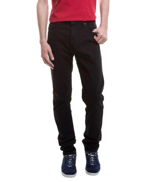 Oferta de Calça Jeans Levis 512 Slim Taper por R$181,9