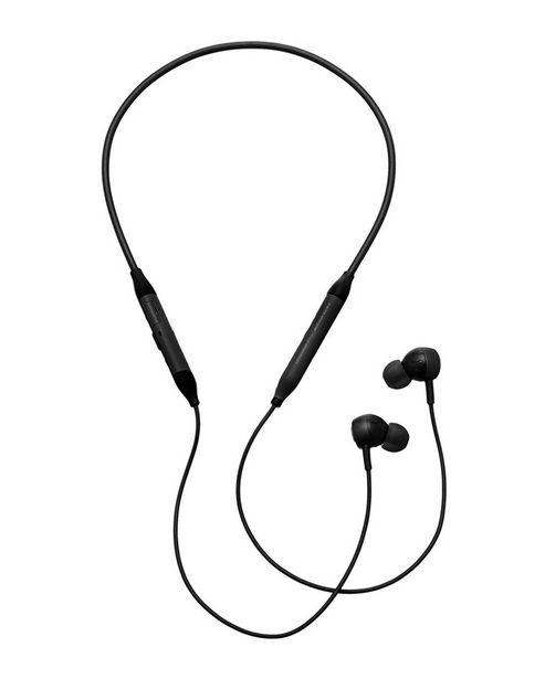 Oferta de Fone Estéreo Bluetooth In Ear Y100 AKG - Preto por R$429