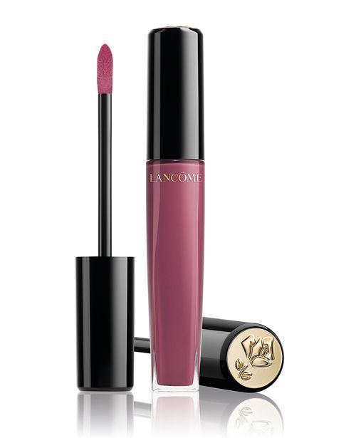 Oferta de Gloss L' Absolu Cream Lancôme 422 Clair Obscur 8ml por R$111,9