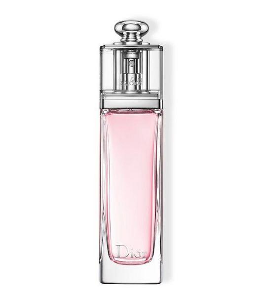 Oferta de Perfume Dior Addict Eau Fraiche Eau de Toilette  por R$649,9