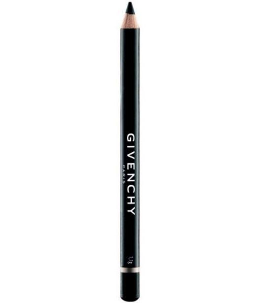 Oferta de Lápis de Olhos Magic Khôl Crayon Contour Yeux- Givenchy  por R$144,4