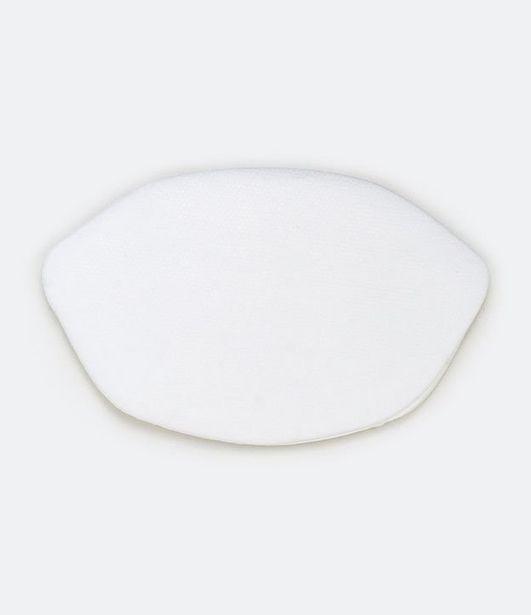 Oferta de Kit com 30 Filtros para Máscara Fiber Pró  por R$24,9