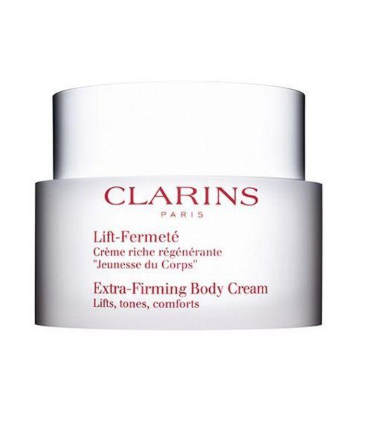 Oferta de Extra Firming Body Cream - Clarins  por R$416,4