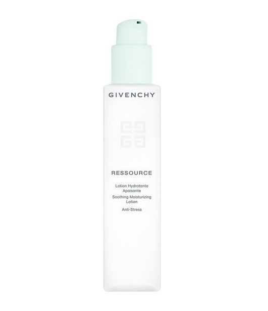 Oferta de Loção Hidratante Ressource Givenchy  por R$212,4