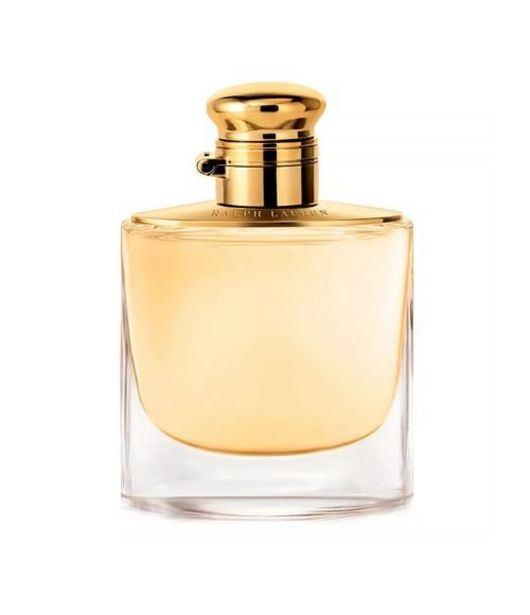 Oferta de Perfume Feminino Woman Eau de Parfum - Ralph Lauren  por R$349,9