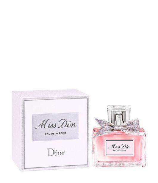 Oferta de Perfume Feminino Miss Dior Eau de Parfum  por R$389,9