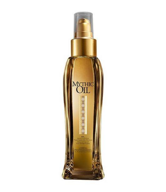 Oferta de Óleo Capilar Mythic Oil L'Oréal Professionnel  por R$175,15