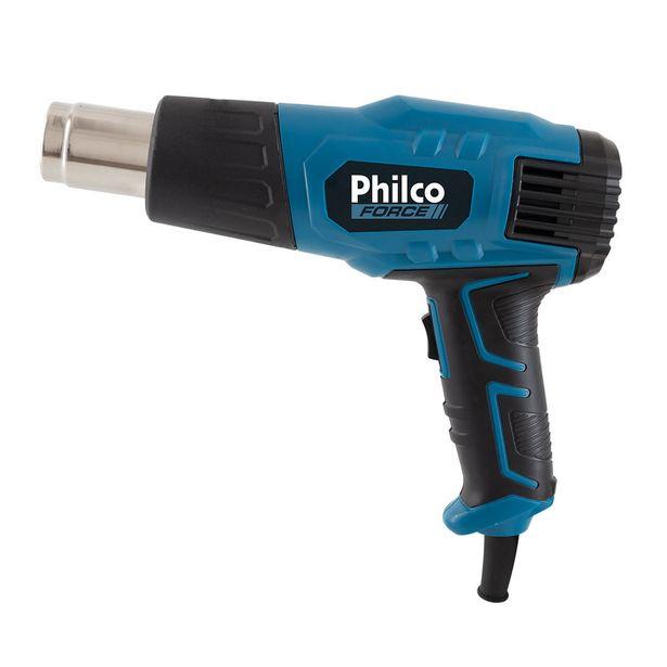 Oferta de Soprador Térmico Philco PST01 2000w por R$239,9