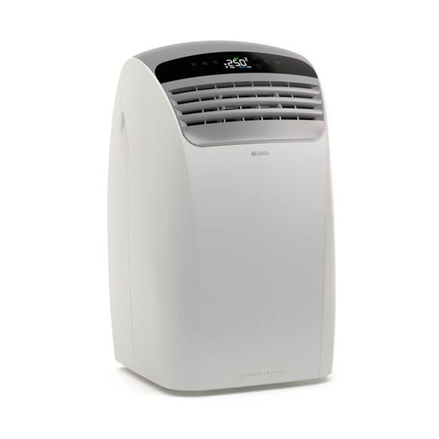 Oferta de Ar Condicionado Portátil New 12000BTUs Frio 127V ST Olímpia por R$4185,9