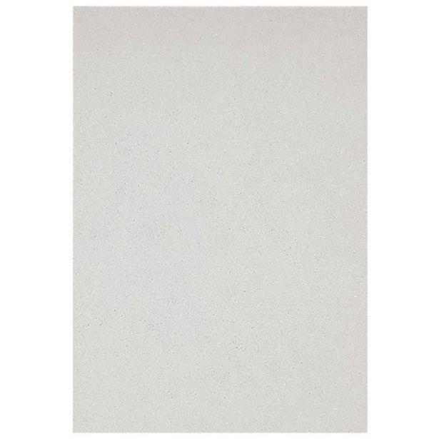 Oferta de Forro Em Lã De Rocha Rockfon Pacific Square Branco 625 X 625 X 12mm por R$792,53