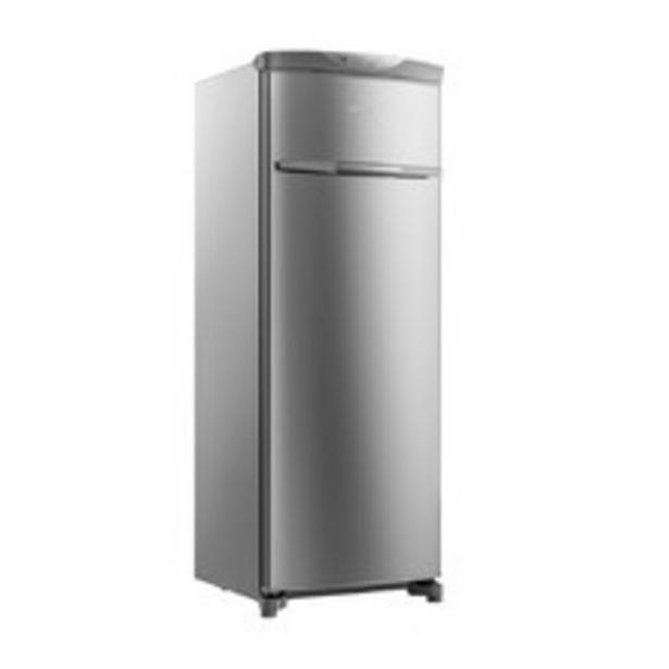 Oferta de Freezer Vertical Brastemp Flex Frost Free 228 Litros 110v por R$3022,92