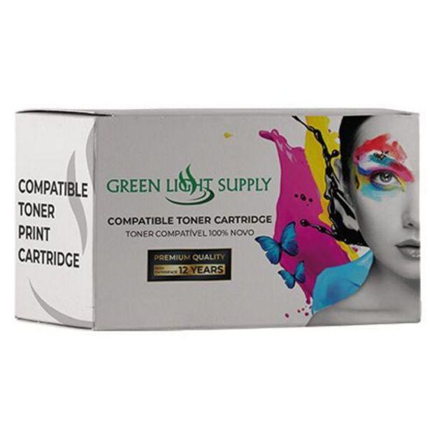 Oferta de Toner Green Compativel 100% Novo  Cf226x por R$130