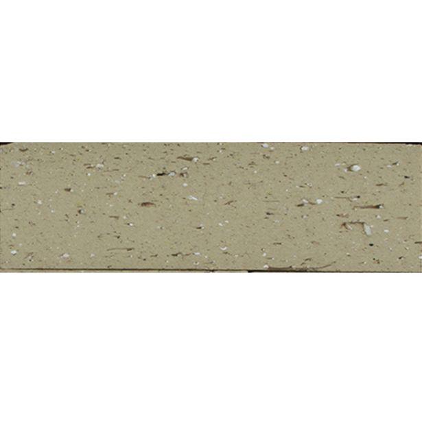 Oferta de Revestimento Externo Brick Lille 7x23cm Lepri por R$151,7