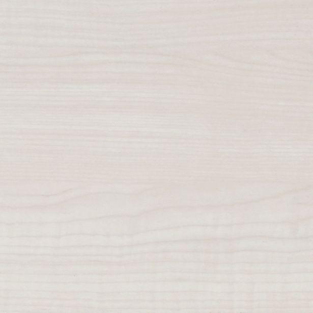 Oferta de Piso Laminado Prime Marfim Perola 136x19,7cm 7mm Cola Eucafloor por R$35,1