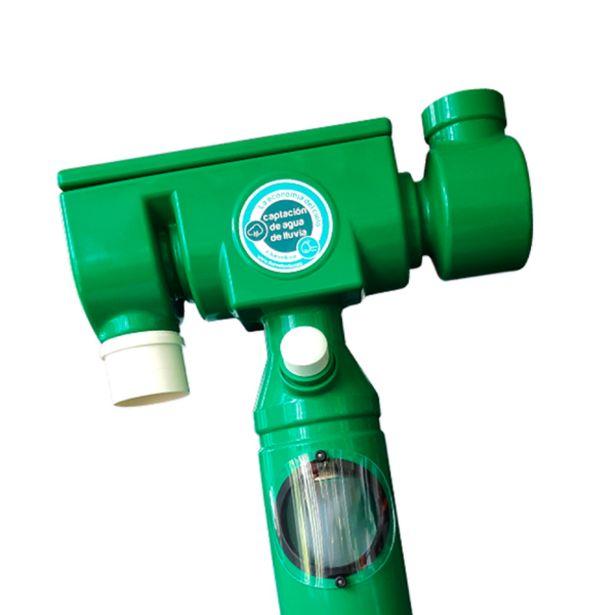 Oferta de Filtro Para Água de Chuva Chove Chuva por R$499,9