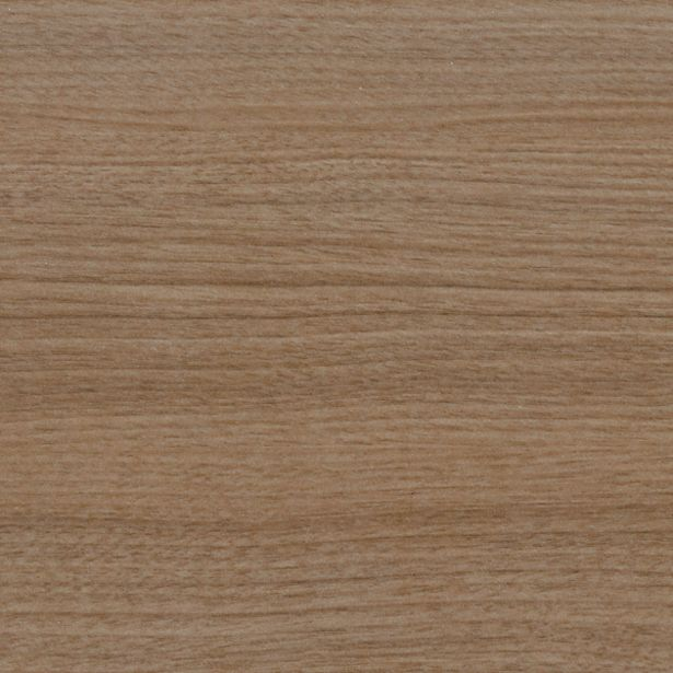 Oferta de Piso Laminado Prime Nogueira Natural Click 135,7x21,7cm 7mm por R$38,9