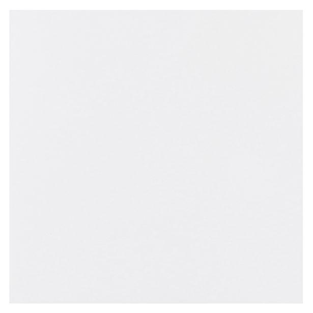 Oferta de Pisos Cerâmico Interno Esmaltado Borda Arredondada Vpc58000 58x58cm Viva Cerâmica por R$17,5