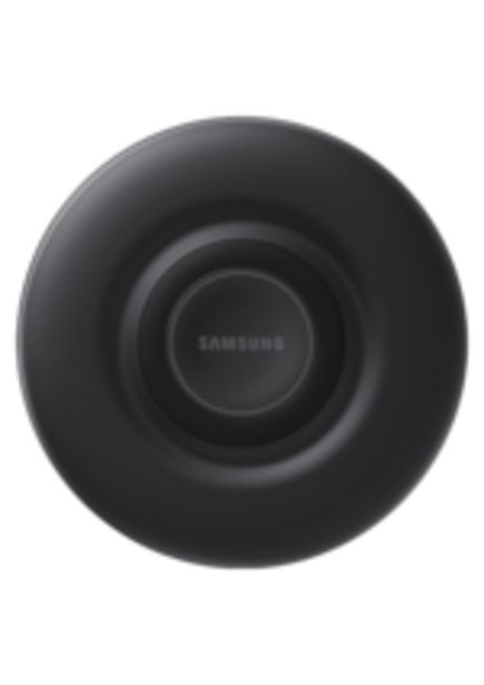Oferta de Carregador Sem Fio Pad 2 Samsung por R$239