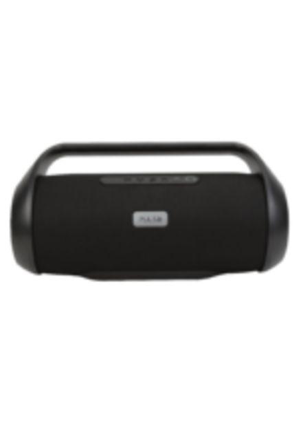 Oferta de Caixa de Som Pulse Speaker Bluetooth Xplode 2 60W, Preto por R$599