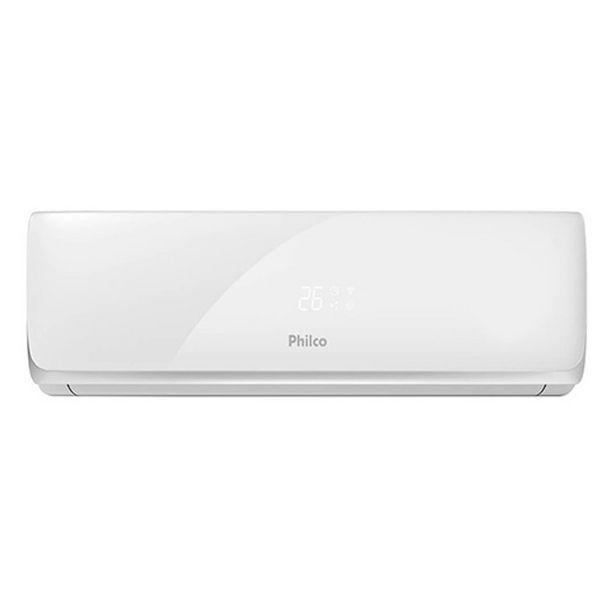 Oferta de Ar-Condicionado Philco PAC12000TFM11 12000 btus Frio 220V por R$1699