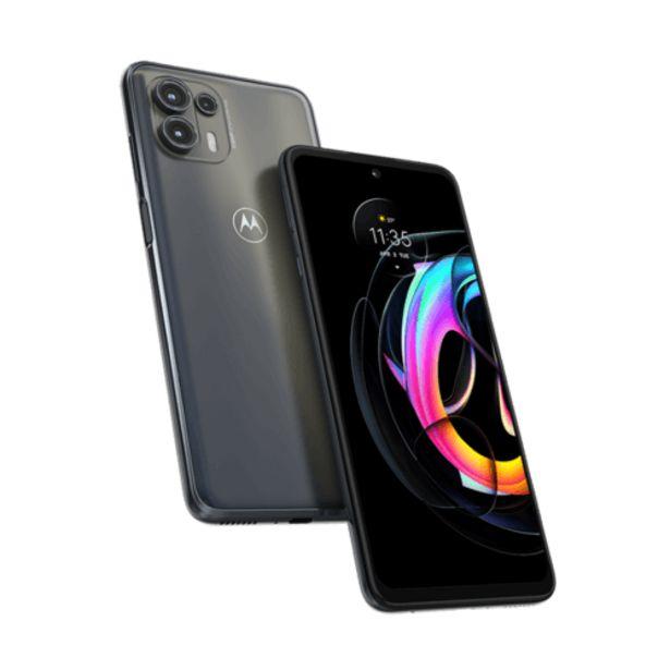 Oferta de Motorola Edge 20 Lite por R$2099