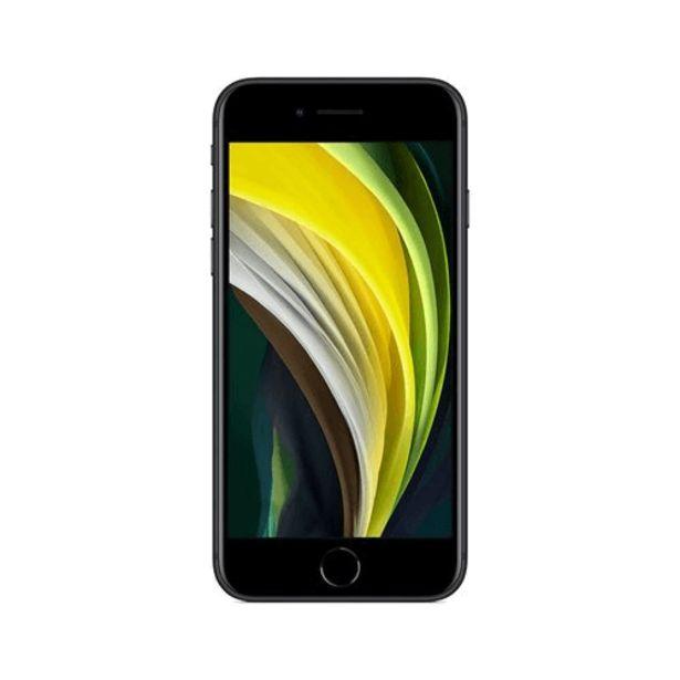 Oferta de Apple iPhone SE 2ª GER 64GB por R$1899