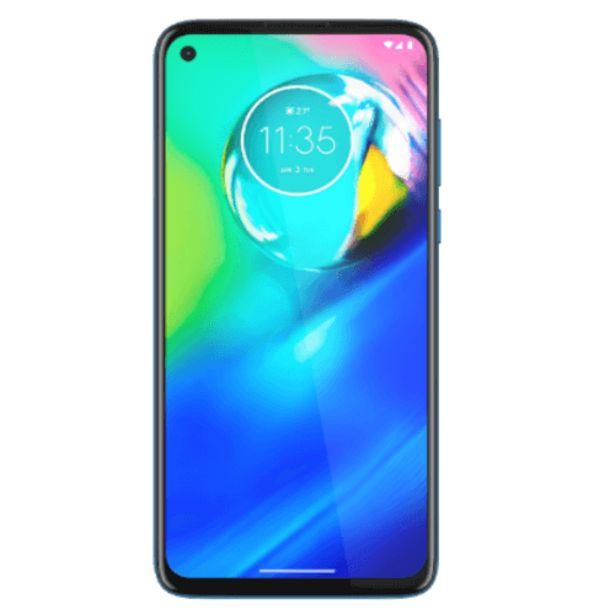 Oferta de Motorola Moto G8 Power por R$899