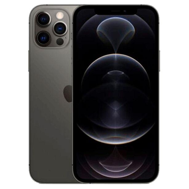 Oferta de Apple iPhone 12 Pro Max 128GB por R$8699